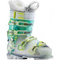 Buty narciarskie, BUTY ROSSIGNOL ALLTRACK PRO 80W