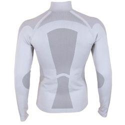 Spokey NEW BIWINTER - Bluza termiczna męska; r. XL/XXL