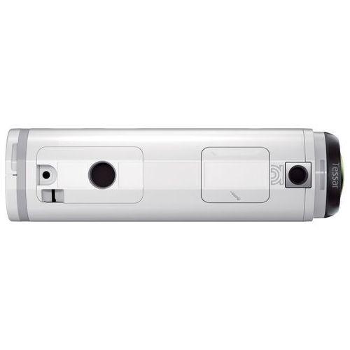 Kamery sportowe, Sony FDR-X1000