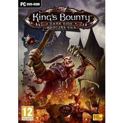 King's Bounty Mroczna Siła (PC)