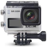 Kamery sportowe, Kamera SJCam sj6 legend