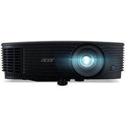 Acer X1323WHP