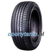 Rotalla E-Pace RHO1 215/65 R16 98 H