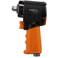 Klucze pneumatyczne, Klucz pneumatyczny NEO 14-006