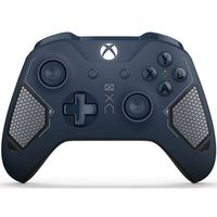 Gamepady, Kontroler MICROSOFT XBOX ONE Patrol Tech + Kontroler 20% taniej przy zakupie konsoli xbox! + DARMOWY TRANSPORT!