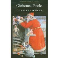Literatura młodzieżowa, Christmas Books (opr. miękka)