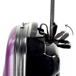 Hulajnoga z walizką HTF03 Nils Extreme