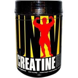 Kreatyna UNIVERSAL NUTRITION Creatine Powder 1000g Najlepszy produkt Najlepszy produkt tylko u nas!