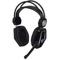 Słuchawki, Vakoss X-Zero X-H352