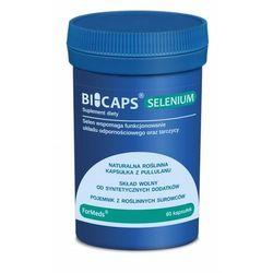 BICAPS® SELENIUM