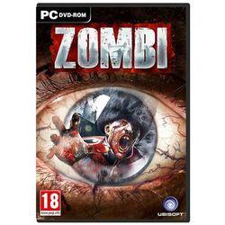 Zombi (PC)