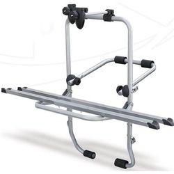 Menabo bagażnik rowerowy STEEL BIKE