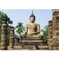 Fototapety, Fototapeta Sukhothai, Wat Sra Si Temple 287