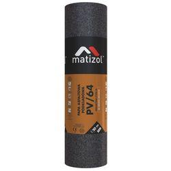 Papa asfaltowa Matizol