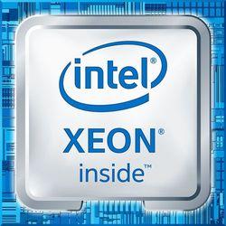 INTEL Xeon E5-2603v4 1,70GHz LGA2011-3 15MB Cache Tray CPU