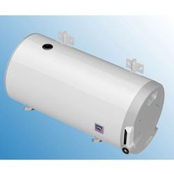 Dražice elektryczny ogrzewacz wody OKCEV 100 (model 2016)