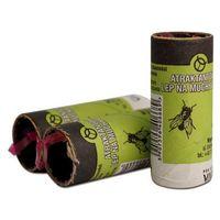 Środki i akcesoria przeciwko owadom, Lep na muchy wabiący z atraktantem Vaco 1 szt.