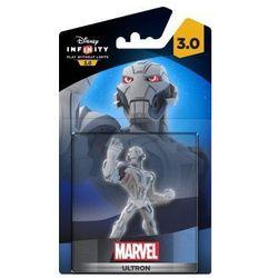 Figurka DISNEY Infinity 3.0 - Ultron (Marvel)