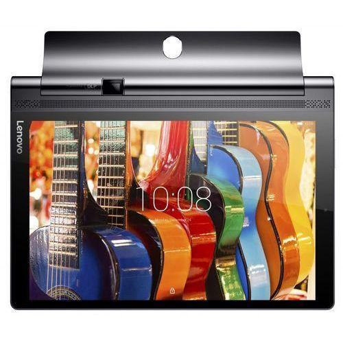 Tablety, Lenovo Yoga Tab 3 Pro X90L