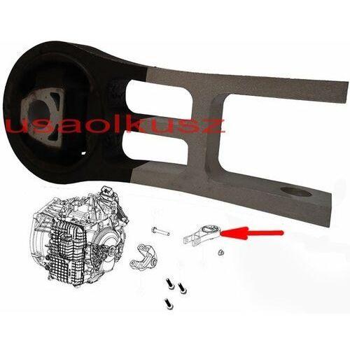 Poduszki skrzyni biegów, Poduszka skrzyni biegów tylna Jeep Cherokee KL 3,2 V6 2014-