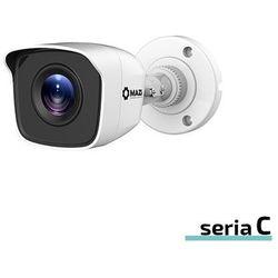 Mazi TWC-22IRL Kamera HD-TV 1080p 2,8 mm TWC-22IRL - Autoryzowany partner Mazi, Automatyczne rabaty