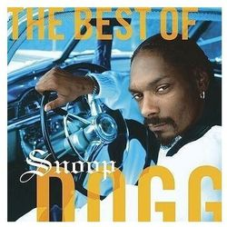 Snoopified: The Best Of Snoop Doggy Dog