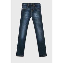 Levi's - Jeansy dziecięce 510 104-176 cm