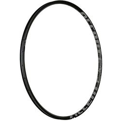 Obręcz 29 ACCENT EXE 32 H szerokość 22,5mm tubeless ready czarno-grafitowa