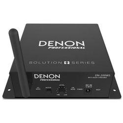 DENON PRO DN-200WS