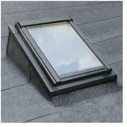 System Płaskich Dachów Fakro EFW 78x98