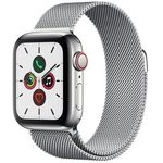 Smartwatche, Apple Watch 5 40mm