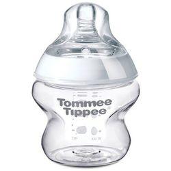 Butelka Tommee Tippee 150 ml | U NAS SKOMPLETUJESZ CAŁĄ WYPRAWKĘ | SZYBKA WYSYŁKA
