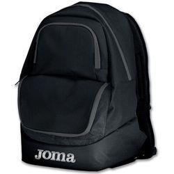 Plecak piłkarski Joma Diamond II 400235.100 Czarny