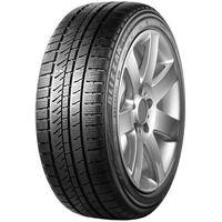 Opony zimowe, Bridgestone BLIZZAK LM-30 195/55 R15 85 H