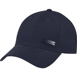 ADIDAS CZAPKA Z DASZKIEM 6P CAP MĘSKA L DJ0945