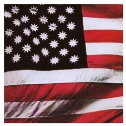 There's A Riot Goin' On (CD) - Sly & The Family Stone