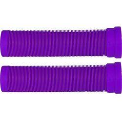 gripy ODI - Longneck Soft (PR) rozmiar: OS