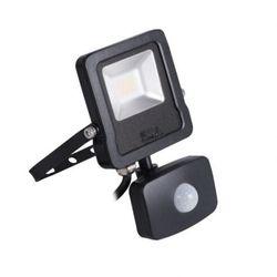 Lampa zewnętrzna naświetlacz Kanlux seria ANTOS LED model 27094