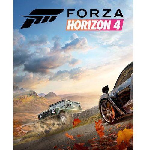 Gry na PC, Horizon (PC)