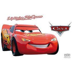 Naklejka Cars DF41363