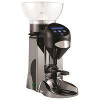 Pozostała gastronomia, Młynek do kawy elektroniczny | 1300-1600 obr./min | 1kg | 275W | 170x340x(H)410mm