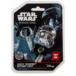 Good Loot Brelok Star Wars - Dead Trooper Key Ring Light - produkt w magazynie - szybka wysyłka!