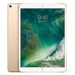 Apple iPad Pro 10.5 256GB
