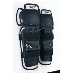 Ochraniacze kolan Fox Titan Sport Knee