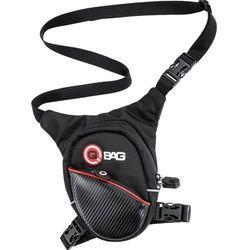 Q-bag mała torba leg/belt/rear/tankbag 01