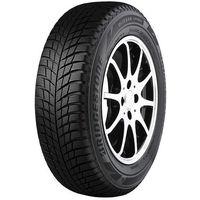 Opony zimowe, Bridgestone Blizzak LM-001 205/60 R17 93 H