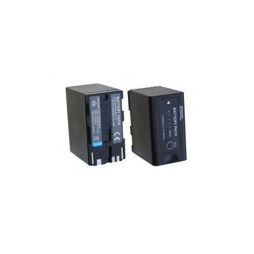 Akumulatorki, ZOOM BP-975 7350mAh (Akumulator)
