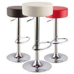 Hoker stołek barowy SIGNAL A-042 Kolory