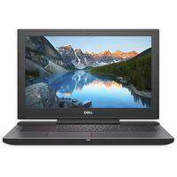 Notebooki, Dell Inspiron 5587-7482