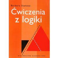 Matematyka, Ćwiczenia z logiki (opr. miękka)